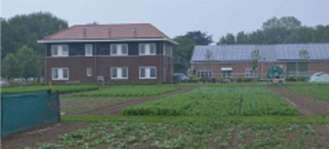 naar de site van biobasedgarden.nl