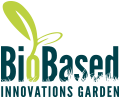 BioBased Innovations Gardens
