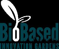 Biobasedgarden